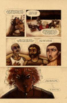 Eternity: Hotaru Webcomic Page 066