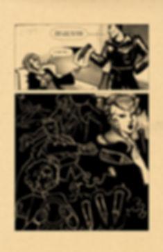 Eternity: Hotaru Webcomic Page 098