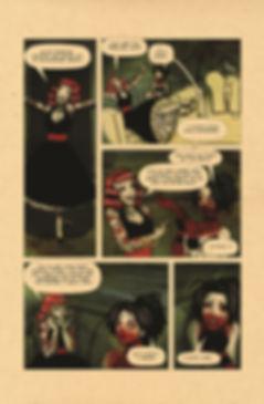 Eternity: Hotaru Webcomic Page 037