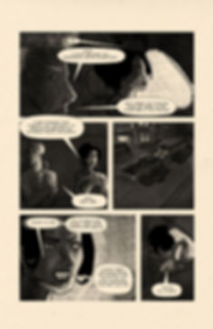 Eternity: Hotaru Webcomic Page 120