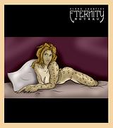 Missing Woman of Eternity: Hotaru