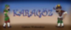 Karagoz Header