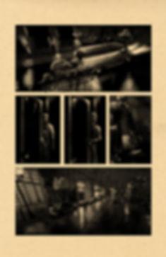 Eternity: Hotaru Webcmic Page 087