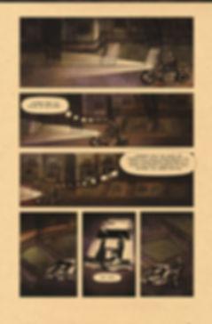 Eternity: Hotaru Webcomic Page 045