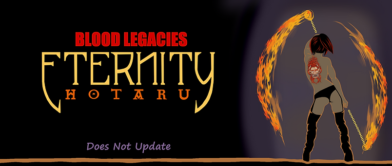 eternity poi header.png