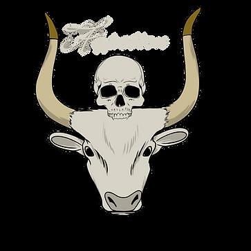 Blood Legacies Aypetion Bull