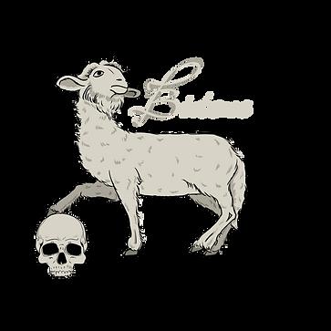 Blood Legacies Bidene Lamb