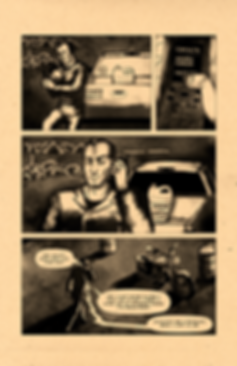 Eternity: Hotaru Webcomic Page 043