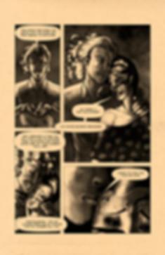Eternity: Hotaru webcomic 061