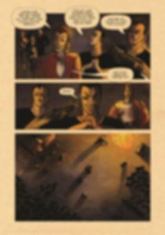 Eternity: Hotaru Page 017