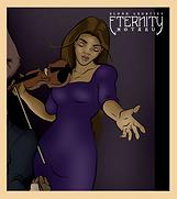 Bloody Eva of Eternity: Hotaru