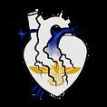 Religion Heart Zoroastrian