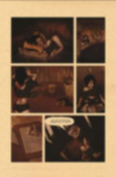Eternity: Hotaru Webcomic Page 062