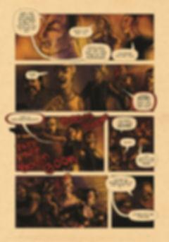 Eternit: Hotaru Webcomic Page 018