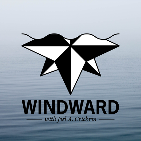 Windward Podcast: Artificial Intelligence, Music, and Meaning