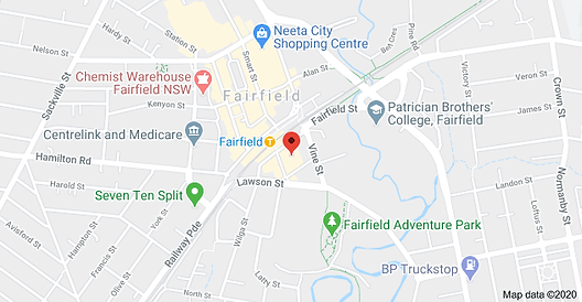 Fairfield map.png