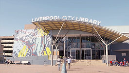 Liverpool Library.jpg