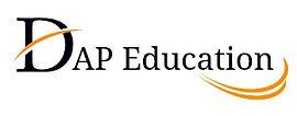 DAP Logo.jpg