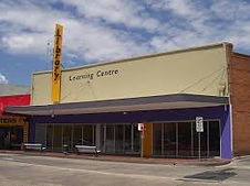 lithgow library.jpg