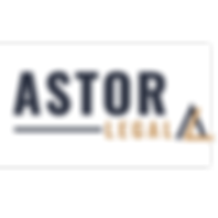 3. Astor Legal 1080 TS Background (002).