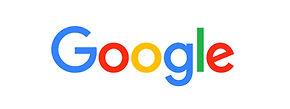 google_logo_2015_nuovo_creare_creativita