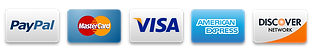 paypal-credit-cards-logos.png
