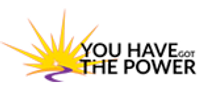 cropped-Logo-YouHaveGotThePower-New-150.