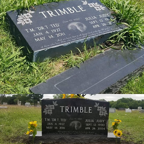 Trimble Before and After.jpg