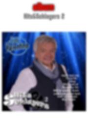 website album Hist&Schlagers2.jpg