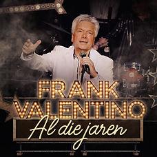 FrankValentino - Al Die Jaren -.jpg