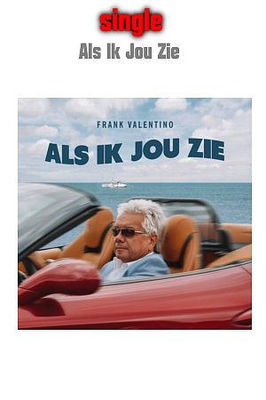 website single Als Ik Jou Zie.jpg