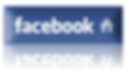 logo facebook 12.png