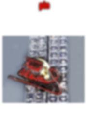 website pin.jpg
