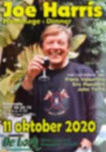 201011 Joe Harris Flyer.jpg