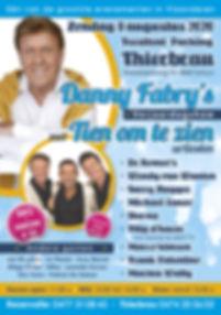 Danny-Fabry---Verjaardagshow-2020---tien