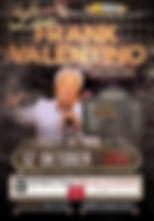 FrankValentino-Colisee---.jpg