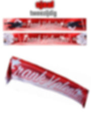 website sjaal.jpg