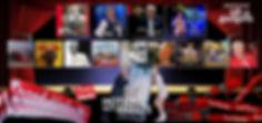 fanclub website 1.jpg