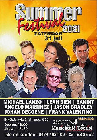 210731 Summerfestival.jpg