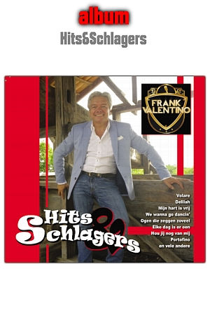 website album Hist&Schlagers1.jpg