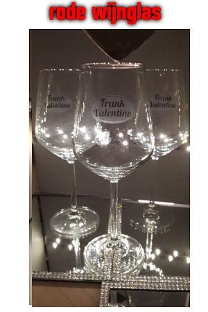 website rodewijnglas.jpg