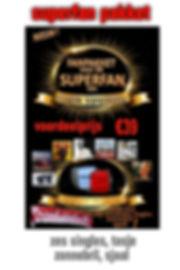 website superfan pakket.jpg