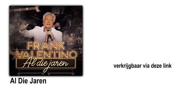 iTunes Al Die Jaren.jpg