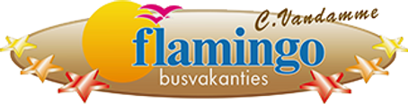 logo sponsor Flamingo no birds P.png