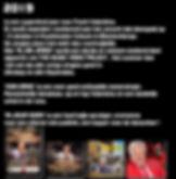 timeline 41.jpg