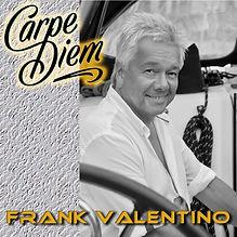 Frank Valentino - Carpe Diem.jpg