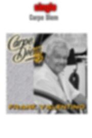 website single Carpe Diem.jpg