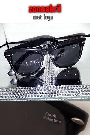 fan zonnebril.jpg
