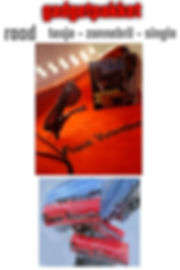 website gagetpakker rood.jpg