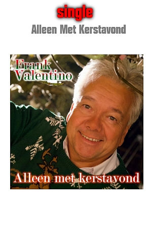 website single Alleen Met Kerstavond.jpg